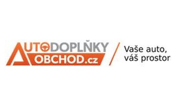 Slevové kupóny Autodoplnky-obchod.cz