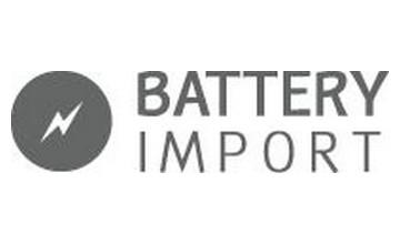 Slevové kupóny Battery-import.cz