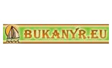 Slevové kupóny Bukanyr.eu
