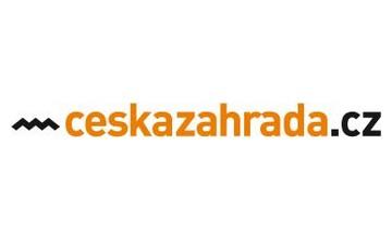 Slevové kupóny Ceskazahrada.cz