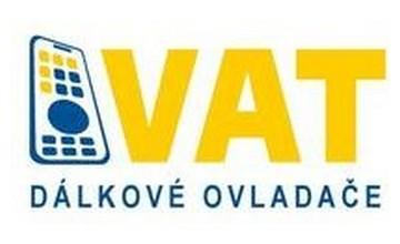 Slevové kupóny Dalkove-ovladace.cz
