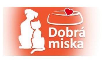 Slevové kupóny Dobra-miska.cz
