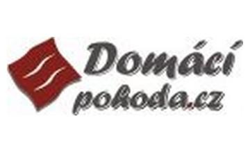 Slevové kupóny Domacipohoda.cz
