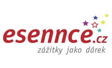 Slevové kupóny Esennce.cz