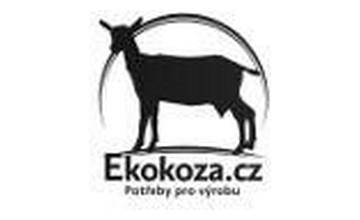 Slevové kupóny Eshop-ekokoza.cz