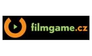 Slevové kupóny Film-game.cz