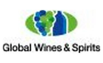 Slevové kupóny Global-wines.cz