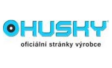 Huskycz.cz