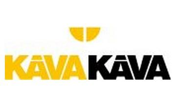 Slevové kupóny Kavakava.cz