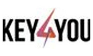 Key4you.cz