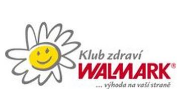 Slevové kupóny Klubzdravi.cz