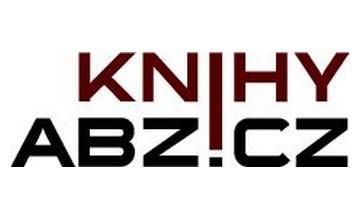 Slevové kupóny Knihy-abz.cz