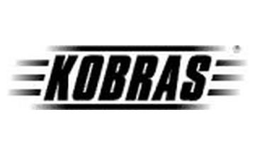 Slevové kupóny Kobras.cz