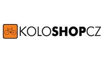 Slevové kupóny Koloshop.cz