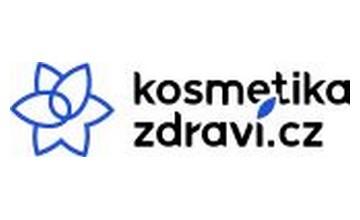 Slevové kupóny Kosmetika-zdravi.cz