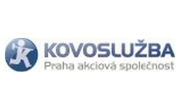 Slevové kupóny Kovacek.cz