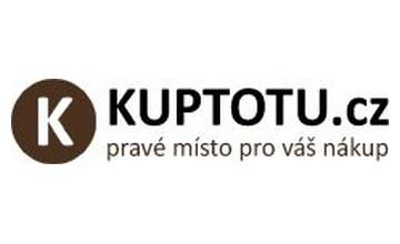 Slevové kupóny Kuptotu.cz