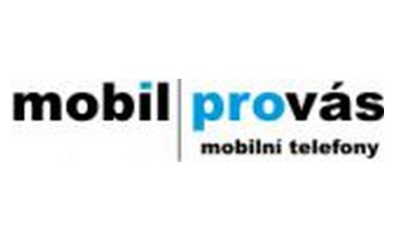 Slevové kupóny Mobilprovas.cz