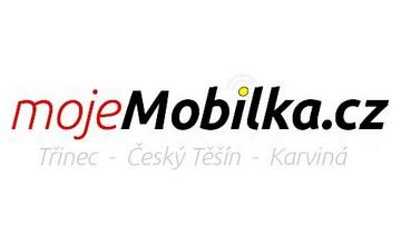 Slevové kupóny Mojemobilka.cz