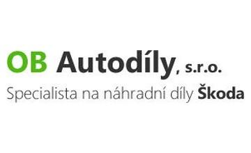 Slevové kupóny Obautodily.cz