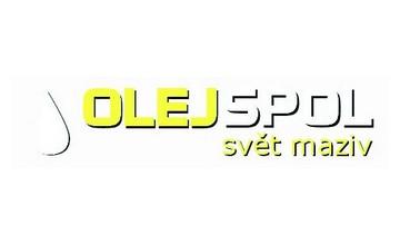 Slevové kupóny Olejspol.cz