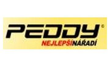Slevové kupóny Peddy.cz