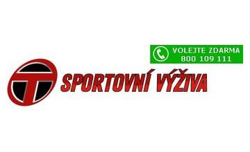 Slevové kupóny Ptservis.cz