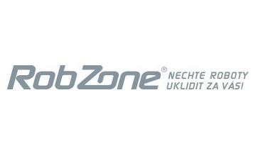 Slevové kupóny Robzone.cz