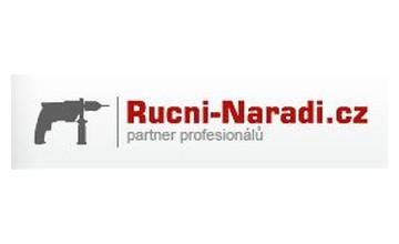 Slevové kupóny Rucni-naradi.cz