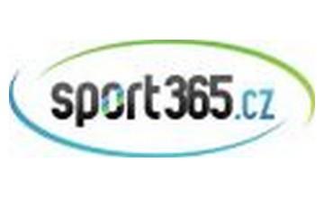 Slevové kupóny Sport365.cz
