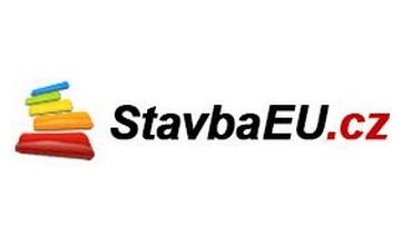Slevové kupóny Stavbaeu.cz