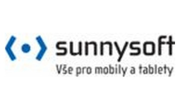 Slevové kupóny Sunnysoft.cz