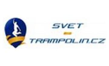 Slevové kupóny Svet-trampolin.cz