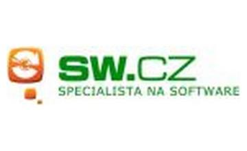 Slevové kupóny Sw-centrum.cz