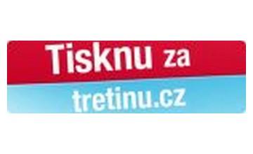 Slevové kupóny Tisknuzatretinu.cz
