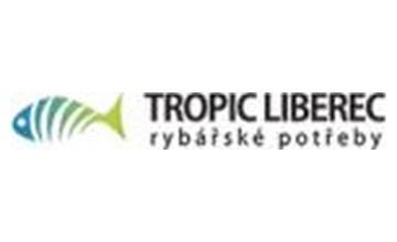 Slevové kupóny Tropicliberec.cz