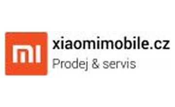 Slevové kupóny Xiaomimobile.cz