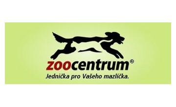 Slevové kupóny Zoocentrum.cz