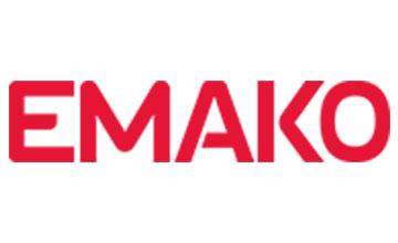 Emako.cz