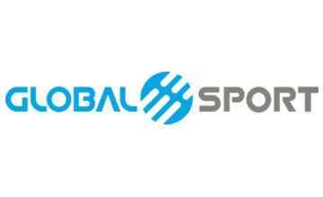 Global-sport.cz