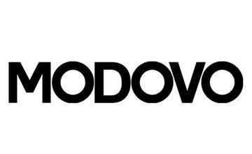 Slevové kupóny Modovo.cz