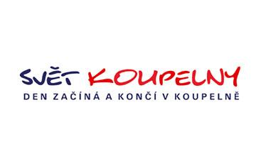 Slevové kupóny Svet-koupelny.cz