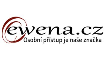 Slevové kupóny Ewena.cz