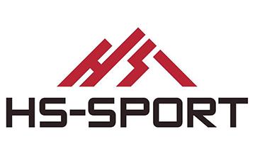 Slevové kupóny Hs-sport.cz