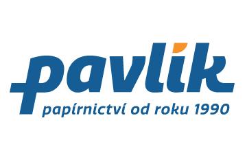 Slevové kupóny Papirnictvipavlik.cz