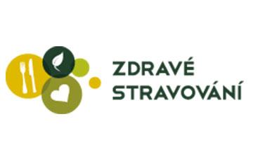 Slevové kupóny Zdravestravovani.cz