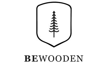 Slevové kupóny Bewooden.cz
