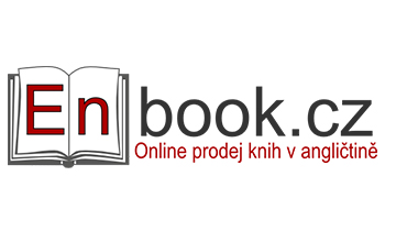 Slevové kupóny ENbook.cz