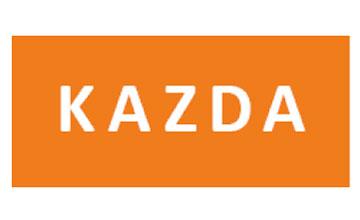 Slevové kupóny KnihyKazda.cz