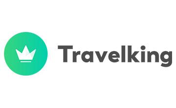 Travelking.cz